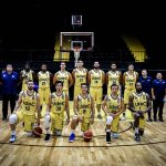 Hoy debuta de local UdeC por la Basketball Champions League Américas
