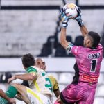 Coquimbo a 90 minutos de su primera final Sudamericana