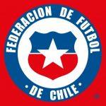 Chile rescata un empate ante una siempre dura Argentina